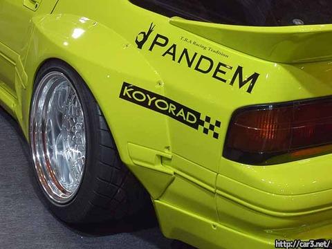 PANDEM_RX-7_パンデムTRA京都_08